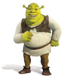 shrek fourth photos movies photo 2233742 fanpop