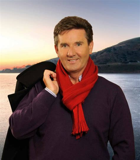 daniel house daniel o donnell celebrity net worth salary house car
