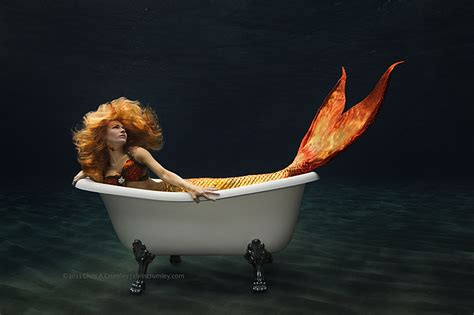 mermaid bathtub 5 simple things you can do to make your web images pop