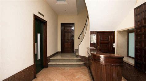 hogalia soluciones inmobiliarias piso en alquiler en