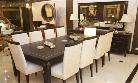 best dining table decorating ideas 60 for interior decor 20 best dining tables and 8 chairs sets dining room ideas