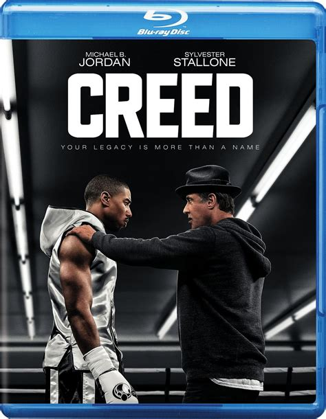 Or Release Date Creed Dvd Release Date March 1 2016