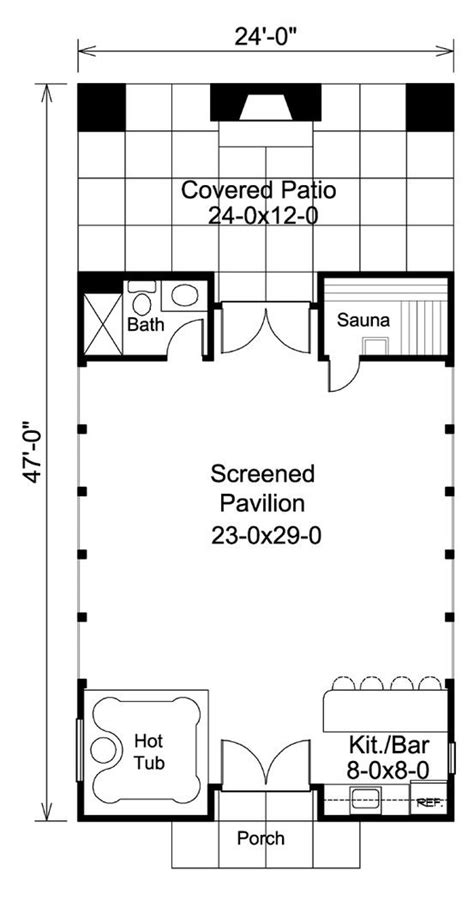 sauna floor plans pool house plans pool related pool houses house and saunas
