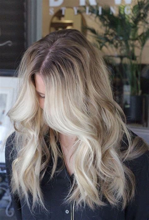 finding my niche hair roots hair hair and hair inspo