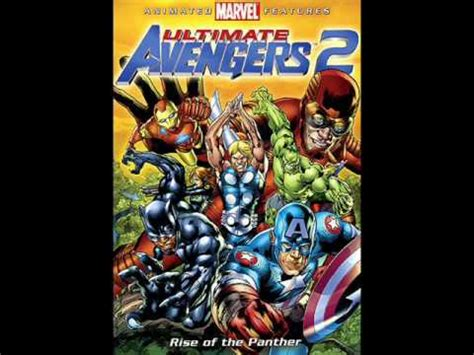 gmail themes avengers ultimate avengers 2 review youtube