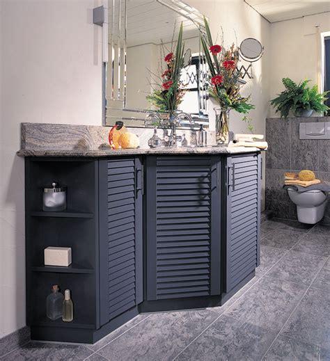mobili bagno fai da te mobile bagno fai da te guida completa alla costruzione