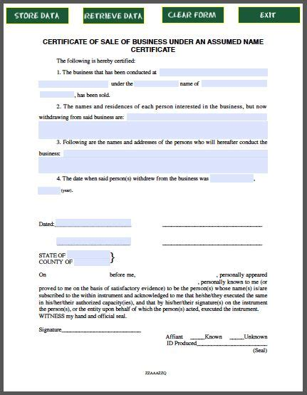 Mba Certificate For Sale by 111 Best Forms Images On Sle Resume Bill O