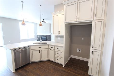 affordable custom kitchen cabinets affordable custom