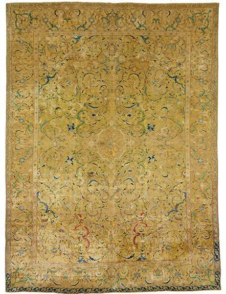 Why Are Area Rugs So Expensive 17 Best Images About Rugs Carpets Kilims On Pinterest Carpets And