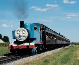 strasburg railroad pennsylvania lancaster amish country