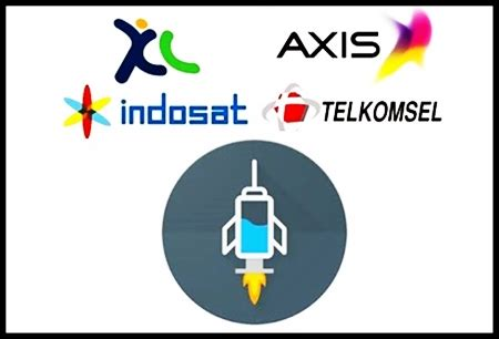 download konfig http injecktor exis terbaru download config hi http injector telkomsel xl indosat
