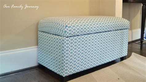 how to reupholster a leather ottoman 17 best images about upholstery on pinterest reupholster