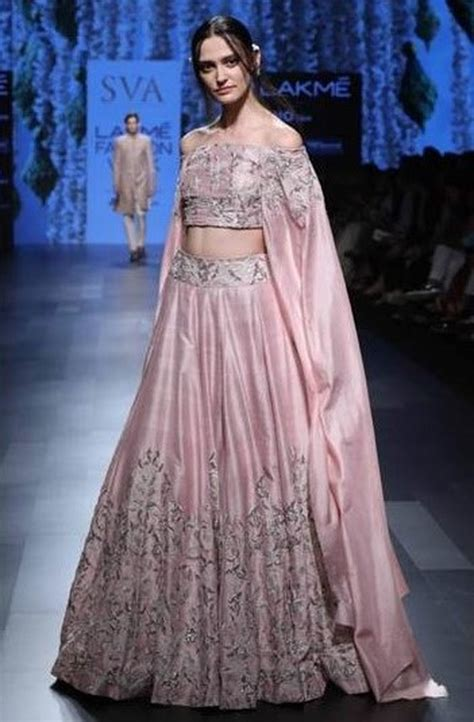Best Home Decor And Design Blogs by Top 5 Indian Bridal Wear Trends 2017 Blog