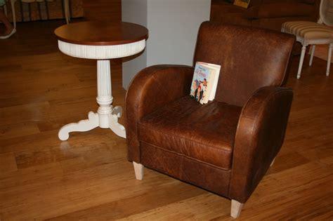 poltrona pelle poltrona in pelle vintage divani a prezzi scontati