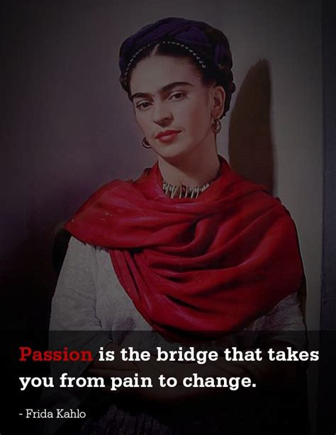 biography frida kahlo english 33 best images about quotes on pinterest drown audre