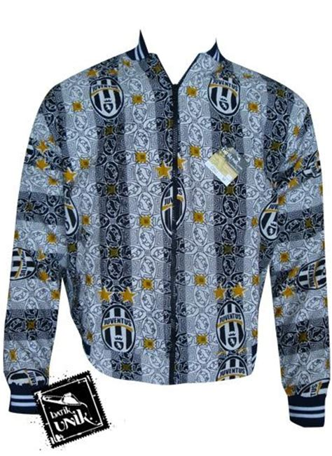 Kaos Baju Distro Trendy Fullprint Pisang White 100 gambar baju batik jaket dengan 384 best jaket batik images on october warriors