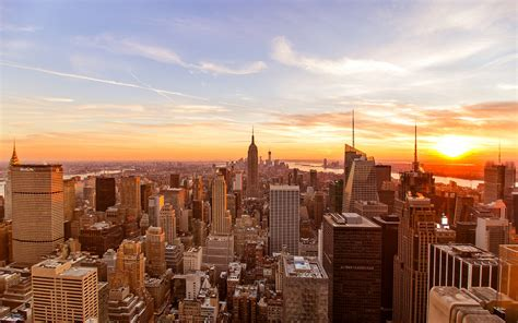 new york 4k wide hd backgrounds hd wallpapers