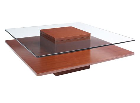 Square Glass Top Coffee Table Ideas For Square Coffee Tables Interior Home Design