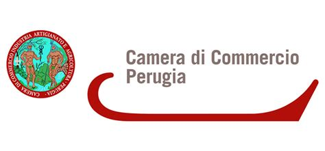 logo di commercio career day 2016 universit 224 per stranieri di perugia