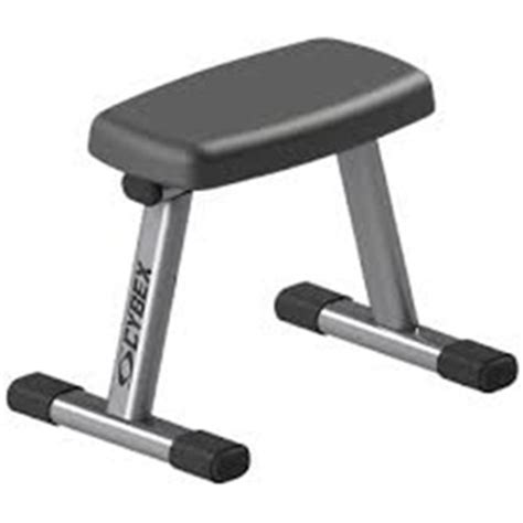 cybex utility bench cybex utility bench 28 images cybex free weights