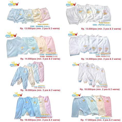 Baju Bayi Fluffy baju bayi fluffy ibuhamil