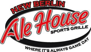 new berlin ale house new berlin ale house