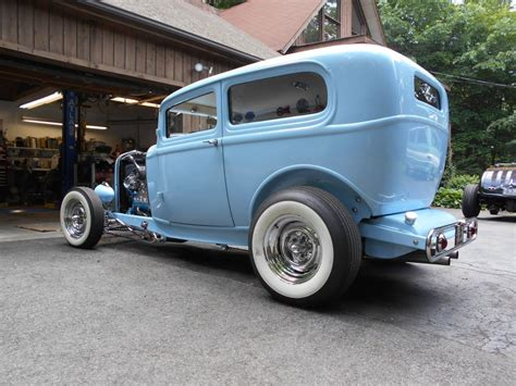 1932 ford for sale 1932 ford 2 door sedan for sale