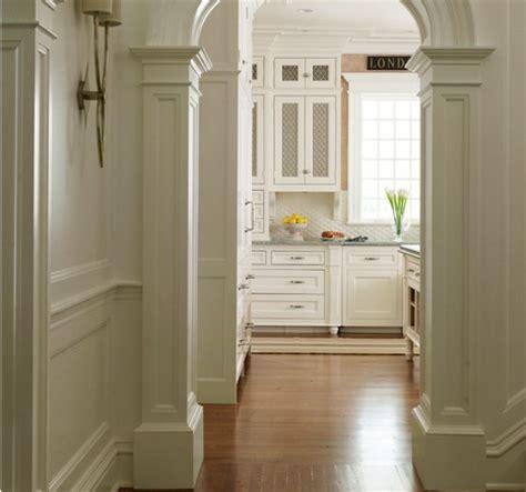interni eleganti arredamenti interni eleganti bproject ristrutturazione di