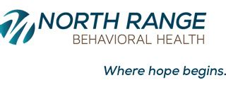 Range Behavioral Health Detox Greeley Co by Mental Health Therapy Addiction Treatment In Greeley Co