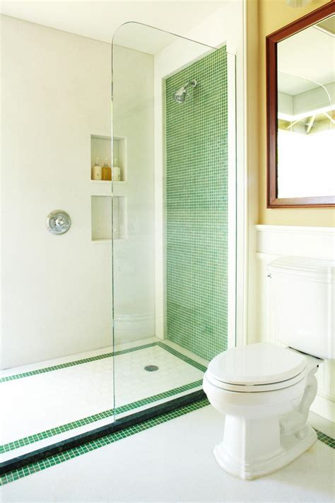 colorful bathroom ideas pictures of colorful bathrooms diy