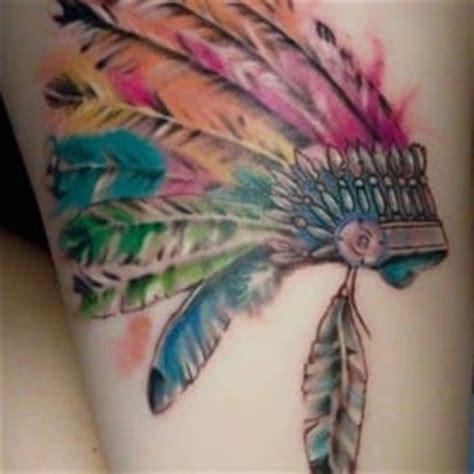 wicked ways tattoos san antonio tx ways tattoos 13473 blanco rd san