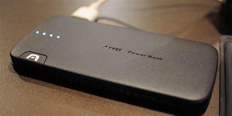 Power Bank Kualitas Bagus 4 merk powerbank bagus kualitas tidak asal asalan gadgetren