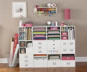 craft desk with storage craft desk with storage ikea home design ideas