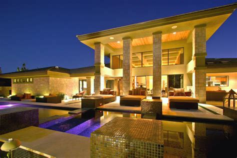 buy house las vegas 28 images the best place to buy a house in the us las vegas
