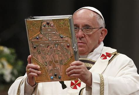 a pope francis lexicon books pope francis book club