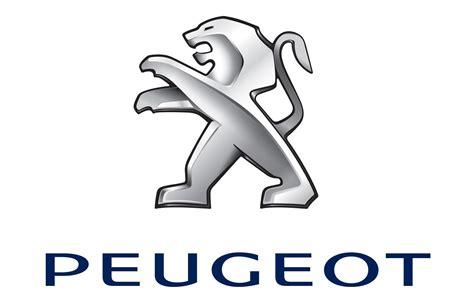 Peugeot Logo Auto Cars Concept