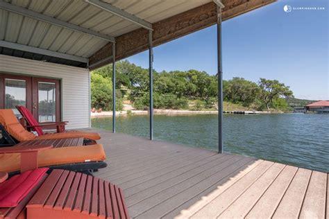 unique rentals eco friendly cabin in spicewood texas