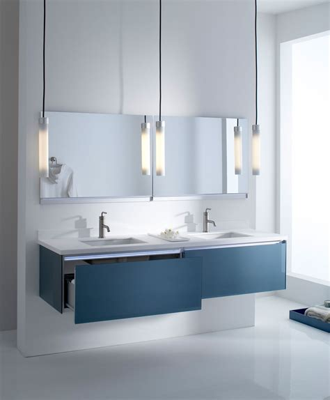 modern vanity mirrors for bathroom interior vessel sinks and vanities combo downstairs