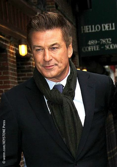 Alec Baldwin Apologizes Of by Alec Baldwin Apologizes For Tirade 171