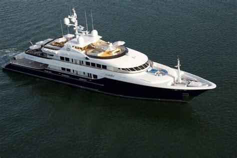 yacht unbridled unbridled yacht charter details trinity yachts