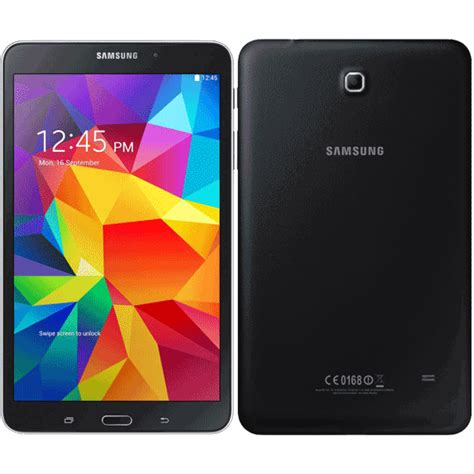 samsung galaxy tab 4 8 0 price in pakistan buy galaxy