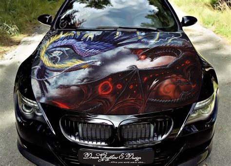 Batman Logo 5 V0815 A3 2017 Print 3d Samsung color graphics adhesive vinyl sticker fit any