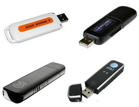 Modem Gsm Murah Terbaru daftar harga modem cdma gsm modem harga murah jakartanotebook apexwallpapers gsm modem