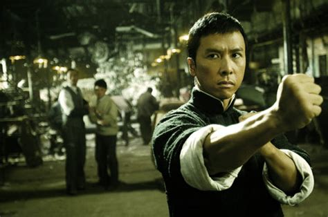 film bagus kungfu the best 5 chinese kung fu movies