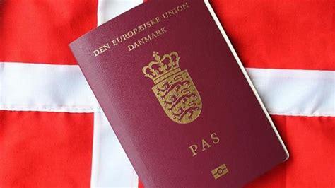 ministero interno consulta la tua pratica doppia cittadinanza danese cittadinanza italiana