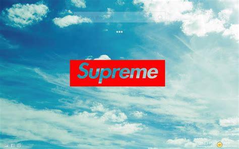 Supreme Black Wallpaper Iphone Semua Hp supreme wallpaper hd mac galleryimage co