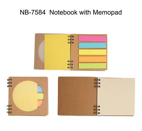 T J Post It Stick Note Tj 44 8 memo pad design a