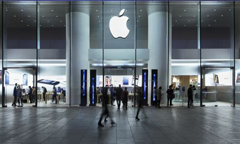 Apple Store Malaysia | rumour is apple planning to open an apple store in