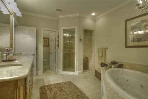bathroom remodeling dallas bathroom remodeling by quality craftsman inc dallas tx