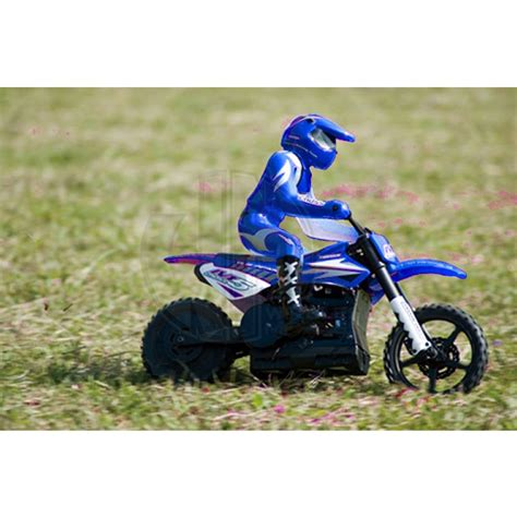 rc motocross bikes for anderson racing m5 rtr motocross bike with transmitter